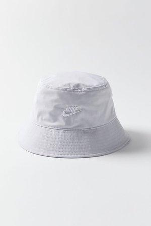 Nike Sportswear Seasonal Bucket Hat | Urban Outfitters