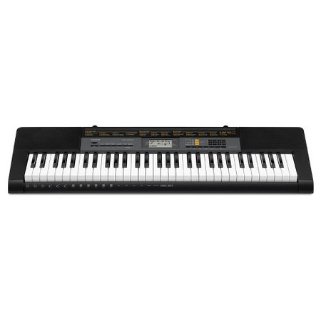 Keyboard #2