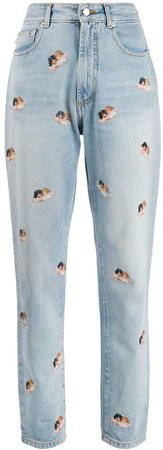 Mini Angels Tara jeans