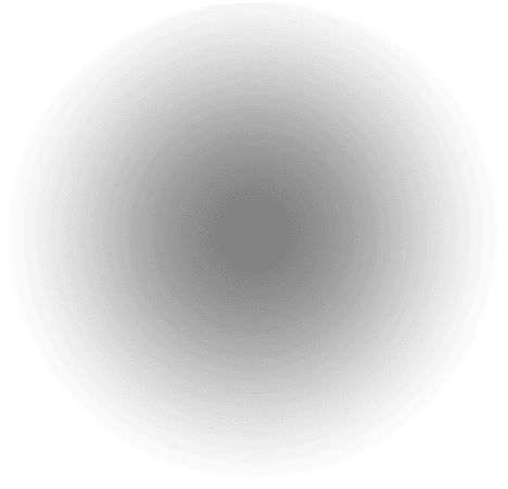 circle-shadow-png-16.png (1303×1252)