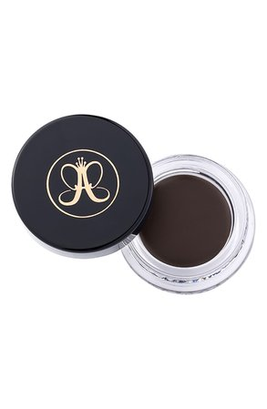 Anastasia Beverly Hills Dipbrow Pomade® Waterproof Brow Color | Nordstrom