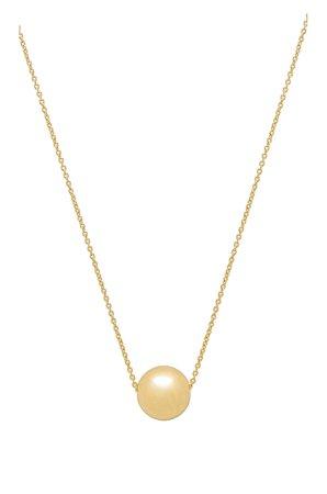 Newport Adjustable Necklace