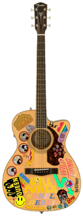 guitar .png (402×1068)