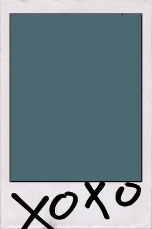 polaraid frame - Google'da Ara