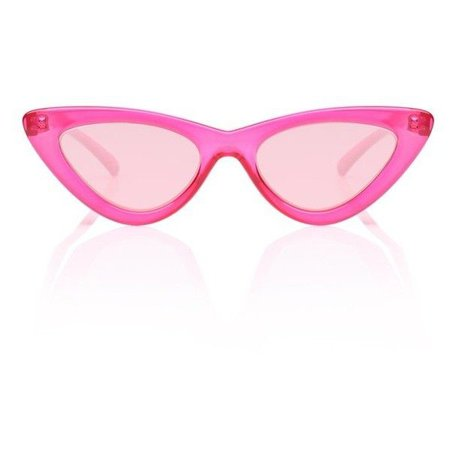 pink retro sunglasses - Google Search
