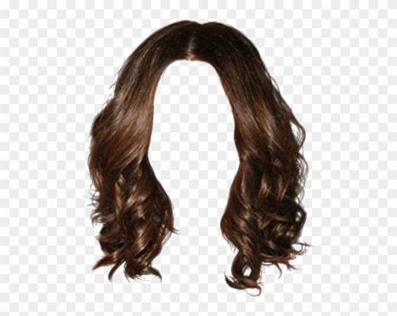 400-4002105_moodboard-aesthetic-hair-brunette-interesting-feel-like-an.png (840×669)
