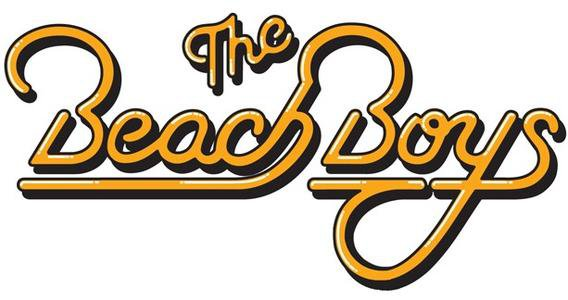 The Beach Boys Official Store