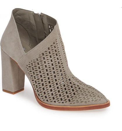 Vince Camuto Lorva Shoe (Women) | Nordstrom