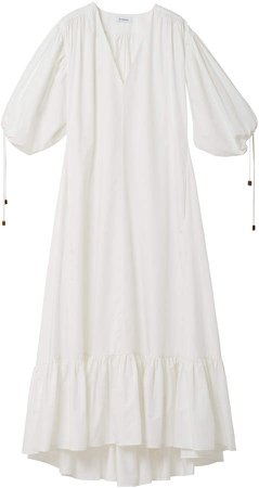 Rodebjer Cotton Dress
