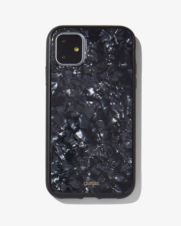black-tort-iphone-6.1-phone-case-11-front_800x.jpg (800×1000)