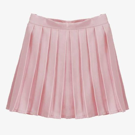 Pink Skirt, Pleated Skirt, Skirt, Girl PNG Image and Clipart for Free Download