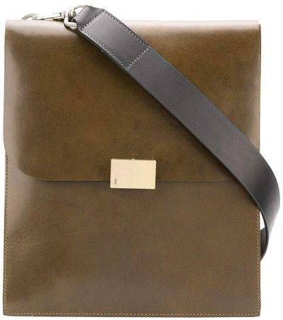Lori crossbody bag