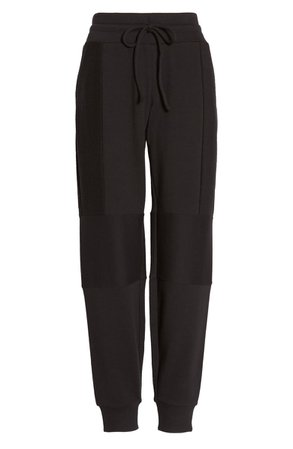 Alo High Waist Sweatpants | Nordstrom
