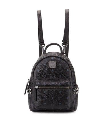 mcm stark 20 mini backpack - Pesquisa Google