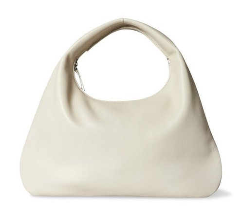 Small Everyday Shoulder Bag by The Row