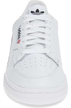 adidas Continental 80 Sneaker (Unisex) | Nordstrom