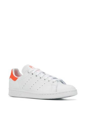 Adidas Tênis Stan Smith - Farfetch
