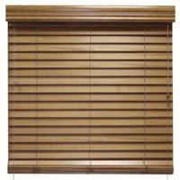 shades-shutters-blinds-las-vegas-blind-wholesaler-window-shade-png-200_200.jpg (200×200)