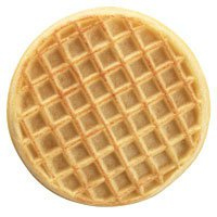 Eggo Waffle