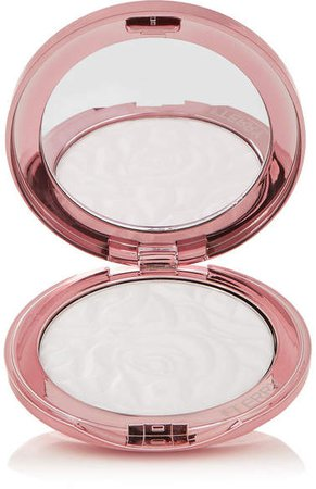 Brightening Cc Powder - Immaculate Light No.1