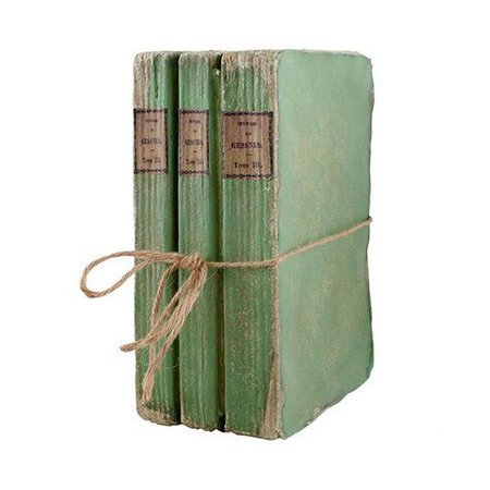 green book png filler mood