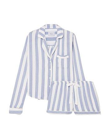 Rails Sleepwear - Women Rails Sleepwear online on YOOX United States - 48236233RV