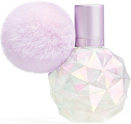 Ariana Grande Moonlight Perfume | Ulta Beauty