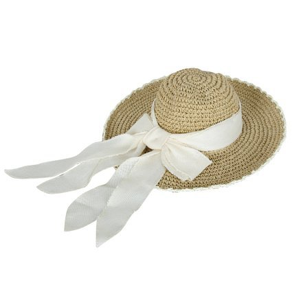 summer hat - Google Search