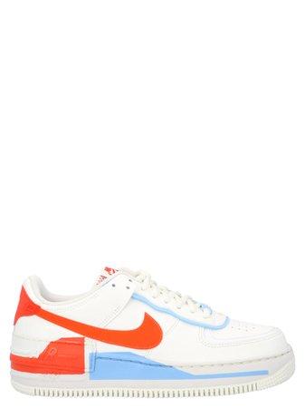Nike nike Air Force 1 Shadow Se Shoes