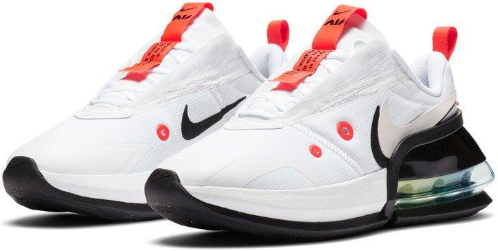 Air Max Up Sneaker