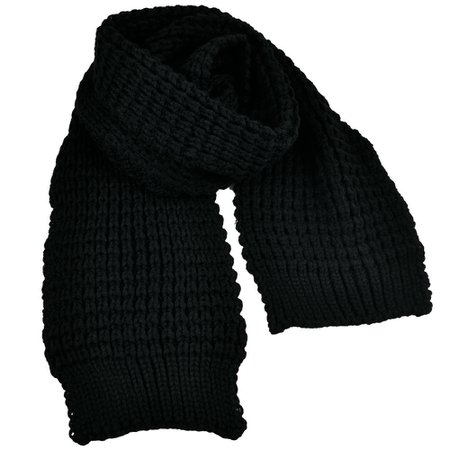 plain-black-chunky-knitted-mens-long-scarf-p6179-13577_zoom.jpg (1000×1000)