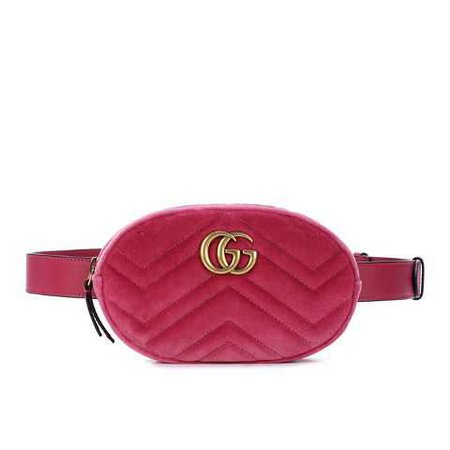 pink fanny pack - Google Search