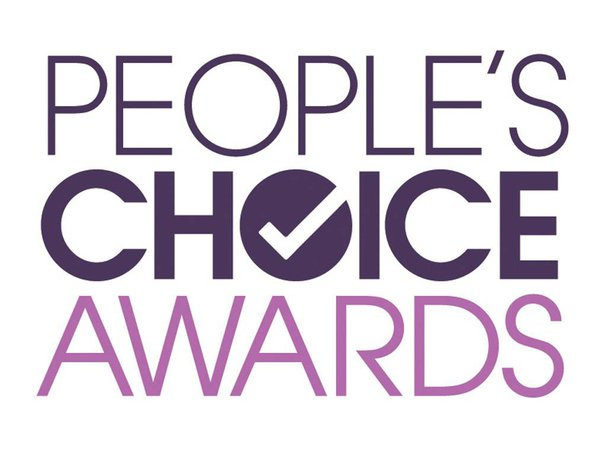 2018 People's Choice Awards to Air November 11 on E! on People's Choice Awards | E! News