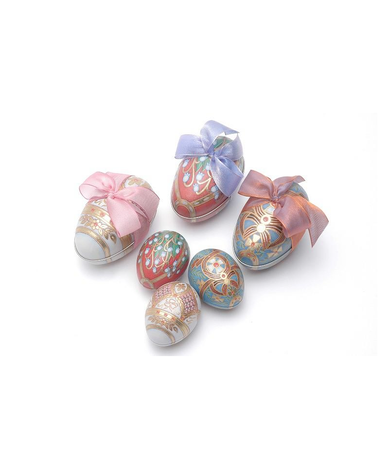 chocolate easter eggs png - Google Search