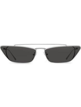 Prada Eyewear Prada Ultravox sunglasses