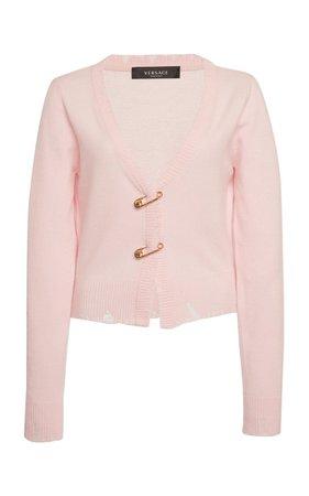 large_versace-pink-knitted-cardigan.jpg (749×1200)