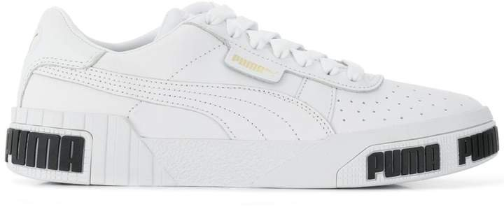 Cali Bold sneakers