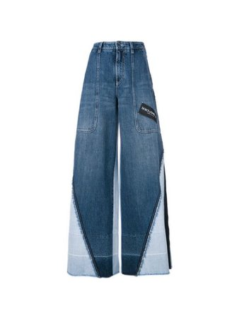 Dolce & Gabbana Jeans PNG
