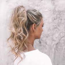 hair styles - Google Search