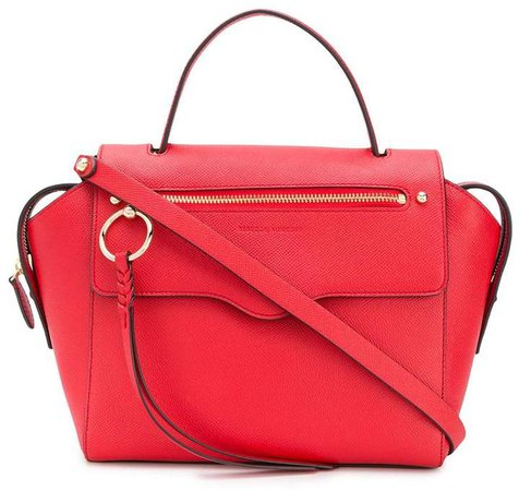 Gabby satchel