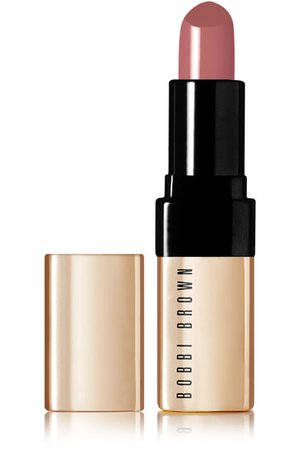 Bobbi Brown | Luxe Lip Color - Neutral Rose | NET-A-PORTER.COM