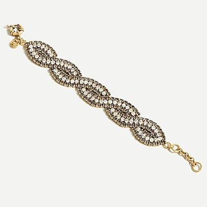 Women's Bracelets Jewelry | J.Crew