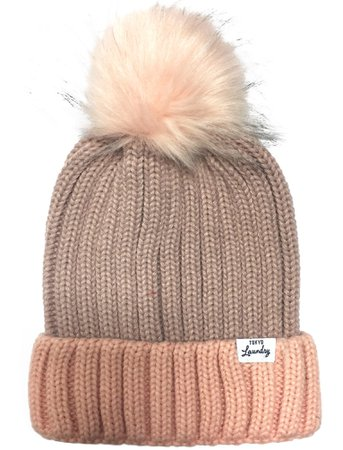 tokyo_laundry_candy_cable_knit_bobble_hat_in_dusky_pink_3l12219_1__1.jpg (1532×2012)