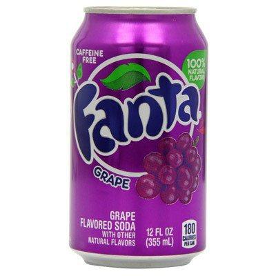 grape soda - Google Search