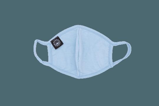 Baby Blue – Reuse Masks