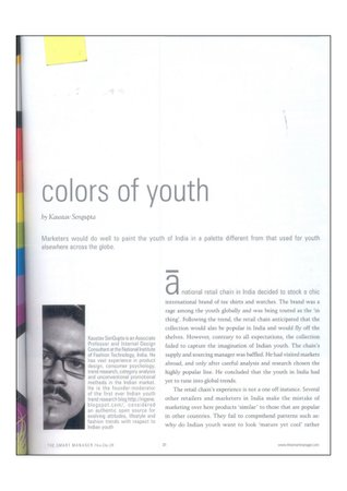 articles-on-insights-of-youth-in-india-micro-and-macrotrends-socio-psychology-aios-3-728.jpg (728×1030)