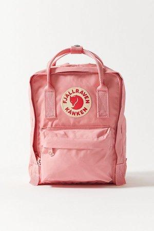 vsco girl backpack - Google Search