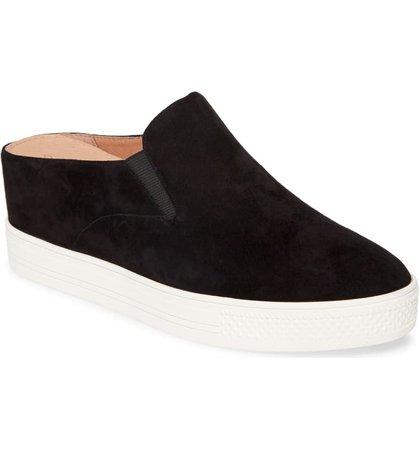 Caslon® Alysha Slip-On Sneaker (Women)   Nordstrom