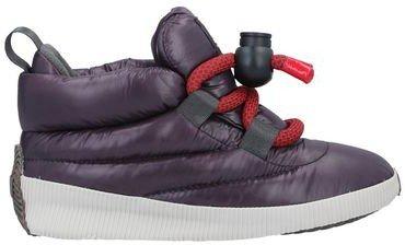 ONA SNEAK PUFF SHINY High-tops & sneakers