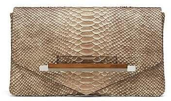 August Handbags | San Remo Pouch
